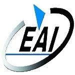 Poloosy a homokinetické klouby EAI