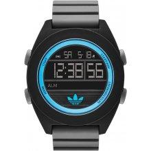 Adidas ADH2988