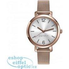 Esprit ES906722003