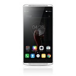 Lenovo Vibe X3 Dual SIM