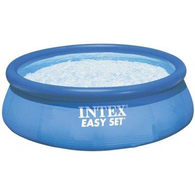 Intex Easy Set 2,44 x 0,61 m 28106