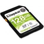 Kingston SDXC 128GB UHS-I U1 SDS/128GB