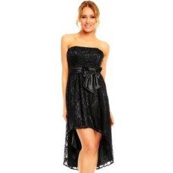 Krajkové korzetové šaty z Paříže od 999 Kč - Heureka.cz 044262d052