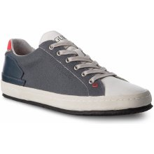 Sneakersy GUESS - Low FMLOW1 FAB12 LAVIO