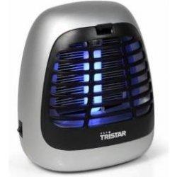 Tristar IV-2620