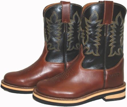 fe592a8f1 LAKOTA Westernové boty vysoké Pro Tech od 1 990 Kč - Heureka.cz
