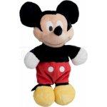 Dino Flopsies Mickey plyšový 36 cm
