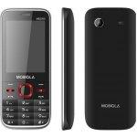 Mobiola MB-2000