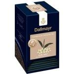 Dallmayr Čaj EARL GREY 20 sáčků