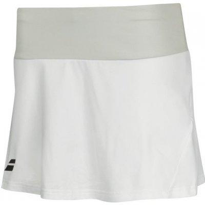 Babolat sukně bílá