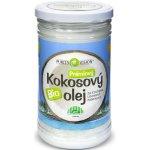 Purity Vision Bio Panenský kokosový olej 900 ml