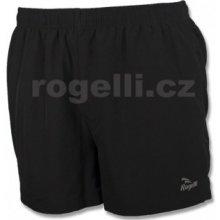 Rogelli TARANTO, černé