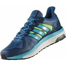 Adidas SUPERNOVA st m modré CG3065