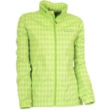 Envy Prichardina dámská jarní bunda Green