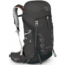 Osprey Talon 33 II Man black