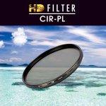 Hoya PL-C HD 49 mm