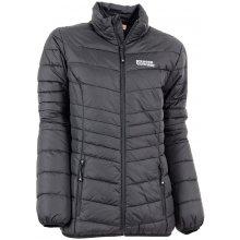 Nordblanc zimní bunda FUTURITY NBWJL5839 černá