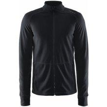 Craft Micro Fleece FZ 1904593-9999 černá