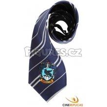 Harry Potter kravata s erbem Havraspár