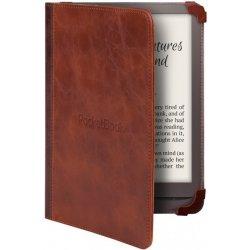 PocketBook PBPUC-740-X-BS - brown