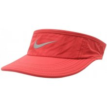 Capants Nike Yankees POP Red/Black