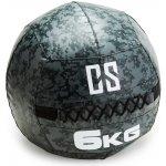 Capital Sports Restricamo Wall Ball medicinbal PVC 6 kg