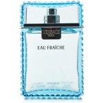 Versace Eau Fraiche For Man toaletní voda 100 ml tester