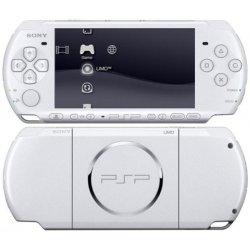Sony PlayStation Portable 3004