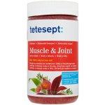 Tetesept Mořská sůl pro svaly a klouby 900 g