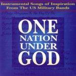 Nation Under God  - Vyhledávání na Heureka.cz ac1fc40995