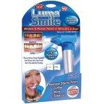 LumaSmile NJ07004 Prístroj na bielenie zubov