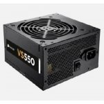 Corsair VS Series VS550 550W CP-9020097-EU