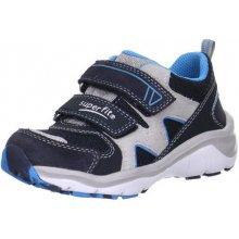 6b50304b4d9 Dětská obuv Superfit