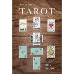 Tarot - hra Osudu na každý den - Noira