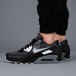 Nike Air Max 90 Essential AJ1285 003 dětské černé alternativy ... 743985df63