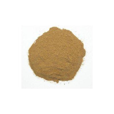 ViNaturae Modrý leknín extrakt 20 g