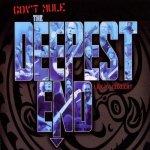 Gov't Mule - Deepest End DVD