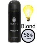 Mane Hair Thickening Spray Blonde / Blond 200 ml