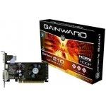 Gainward GeForce GT 210 1GB DDR3, 426018336-1459