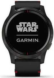 Garmin Legacy Saga Series, Darth Vader na Heureka.cz