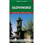Slovinsko Průvodce na cesty