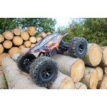 RCobchod DF-Crawler 4WD RTR černá 2019