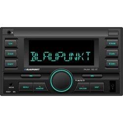 Jak připojím své xm rádio