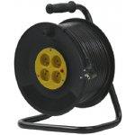 Prodlužovací kabel MANGO KF-FBG-23A 50m