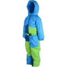 Pidilidi chlapecký zimní lyžařský overal PD1027 02