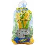 Darvit kukuřičné křupky 130 g
