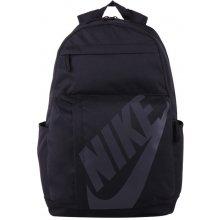 4efe8d28456 Nike Elemental BA5381 010 černá