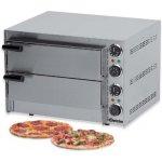 Bartscher Pec na pizzu MINI II 203.500