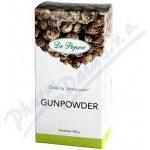 Dr.Popov Gunpowder zelený 100 g