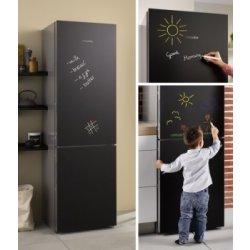 miele kfn 29283 d bb od 50 990 k. Black Bedroom Furniture Sets. Home Design Ideas
